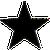 etoile-noire-massage-ayurvedique